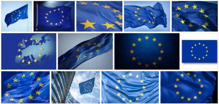 European Union 2007