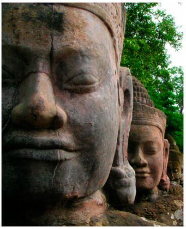 Leende Cambodia 2